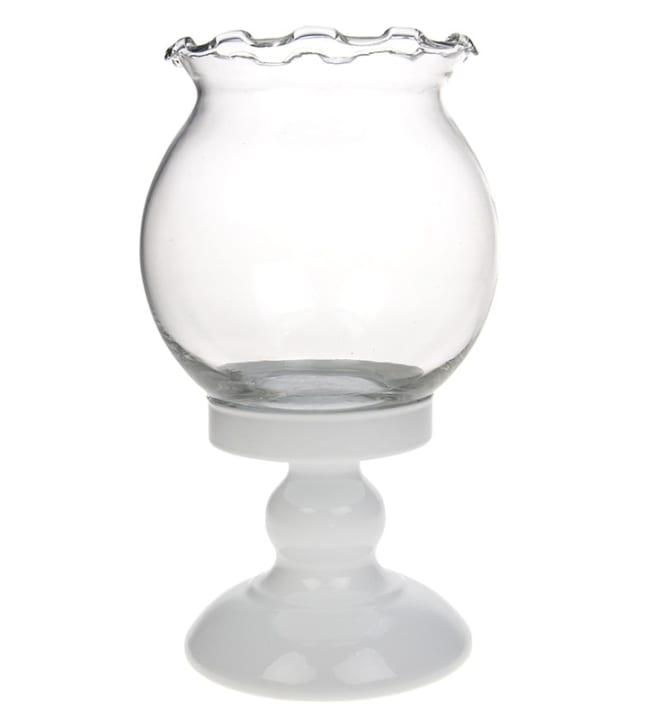 Villa Weiste 20 cm kynttilänjalka
