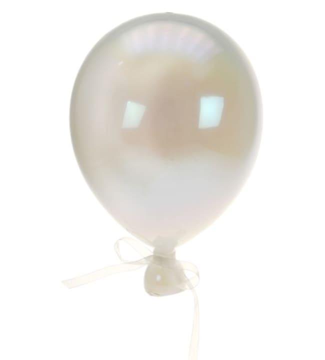 Villa Weiste lasinen ilmapallo