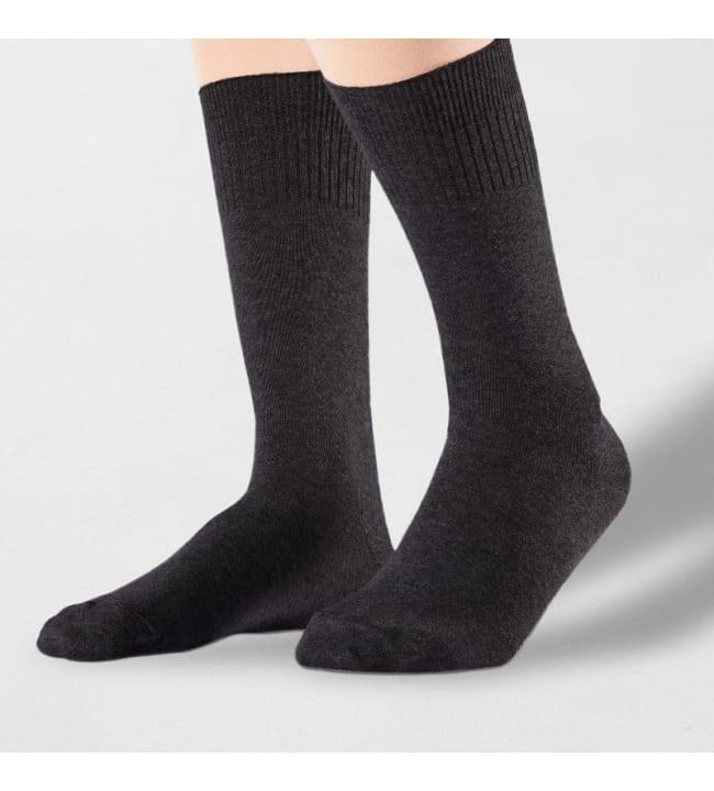 Finnwear Socks Rento miesten nilkkasukat