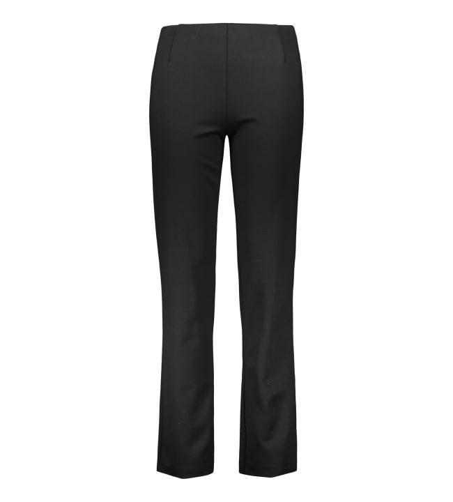 Nanso Assi naisten housut