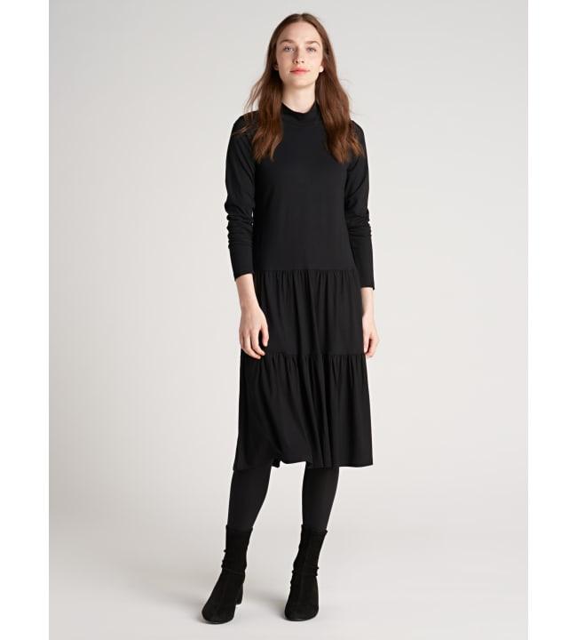 Nanso Kestit naisten mekko