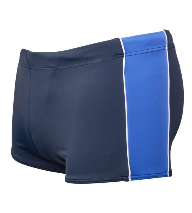 Finnwear Rico miesten uimahousut
