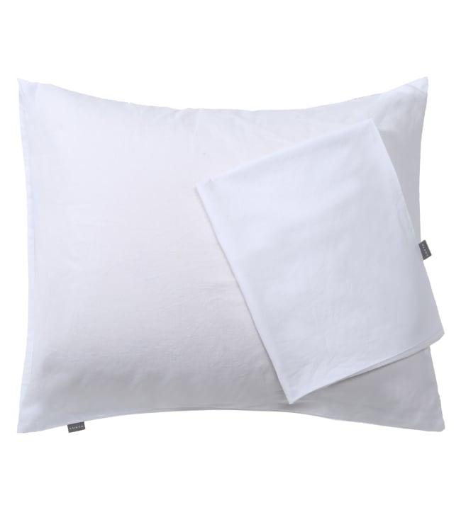 Luhta Home Polkka tyynyliina