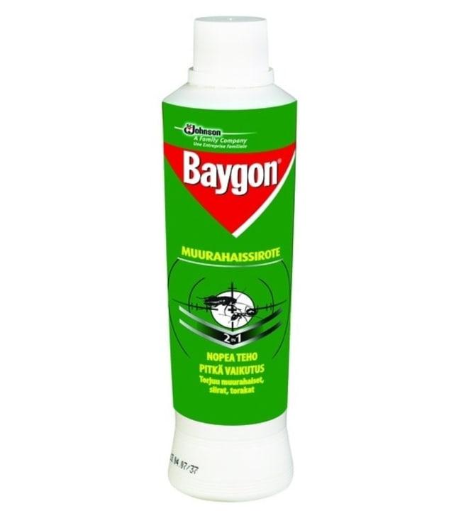 Baygon 250g muurahaissirote