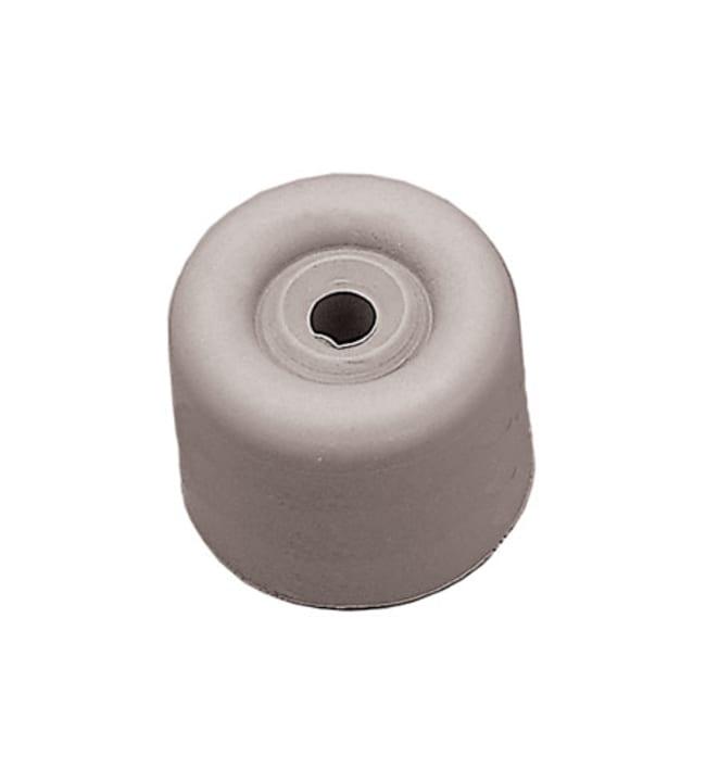 Pisla 884/40 mm harmaa kiinnitinkumi