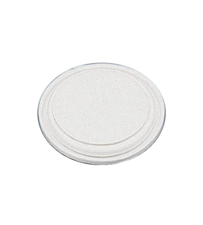 Pisla 896/40 mm valkoinen ovenpysäytin