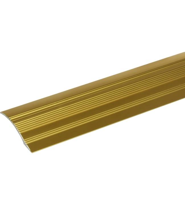 Pisla 39,4x10 mm alumiini eritasolista