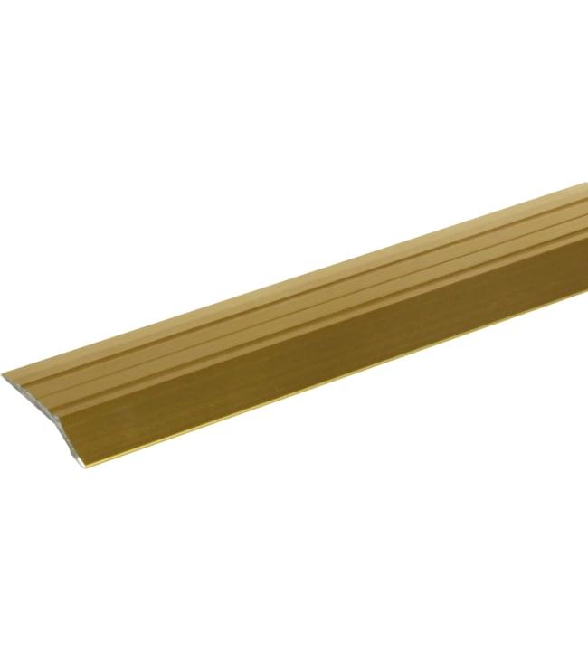 Pisla 32x4,5 mm alumiini eritasolista