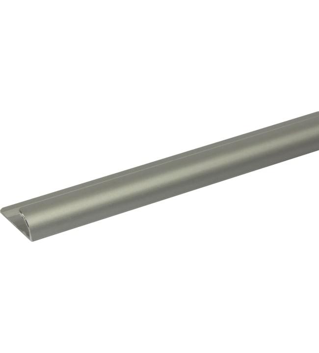 Pisla alumiini laattalista