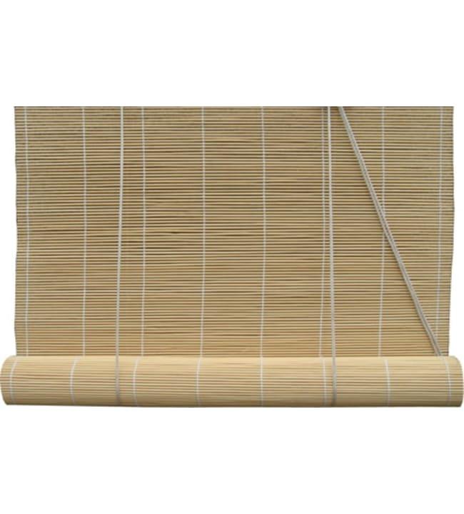 Pisla Ming bamburullakaihdin