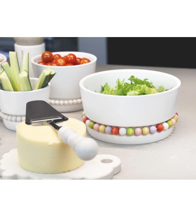 Aarikka Nuppu salaattikulho