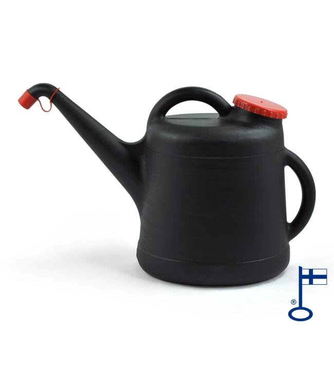 Plastex 10 l öljypekka