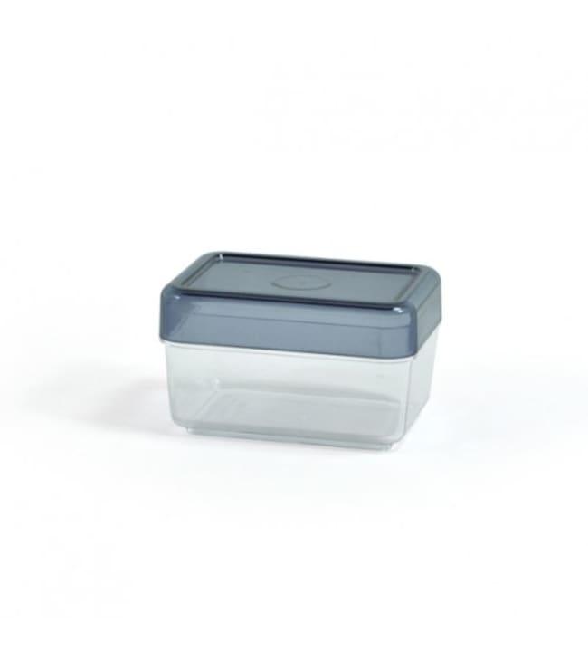Plastex purkki 0,5l TR-savu