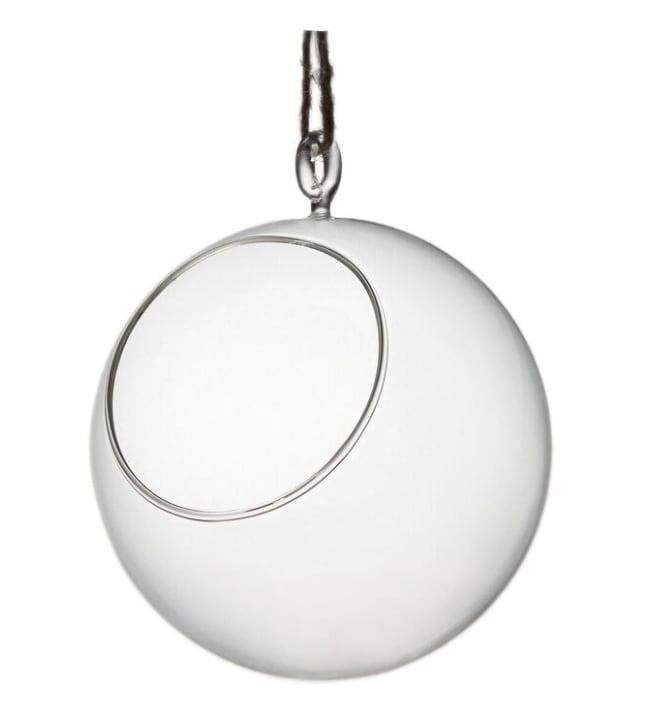 Muurla sisustuspallo
