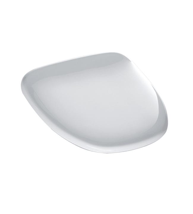 Ido Aniara 91280 valkoinen wc-istuinkansi
