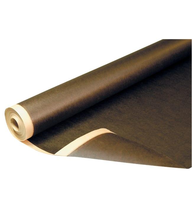 Leku 1,25 x 24 m 30 m² bitumivuorauspaperi