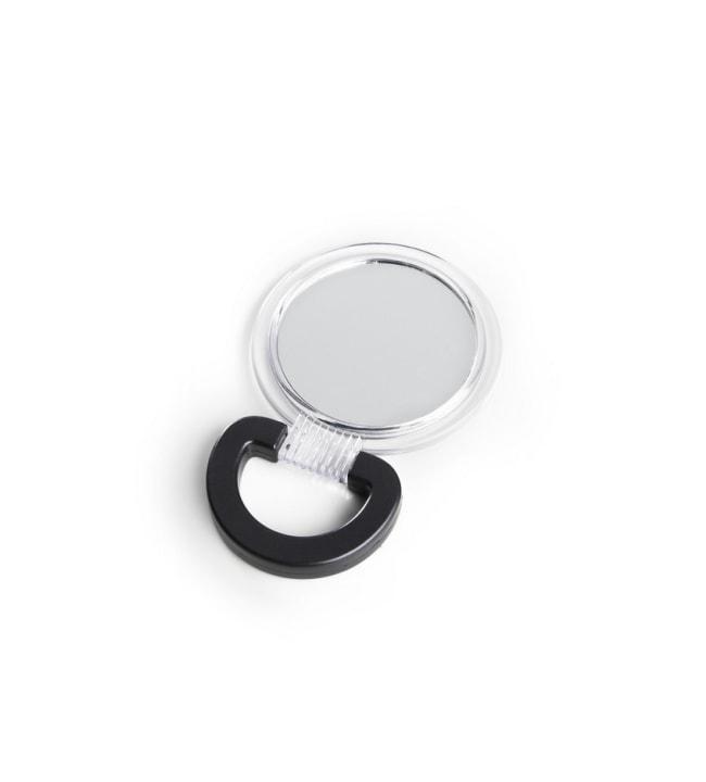 Cailap  2-puolinen peili