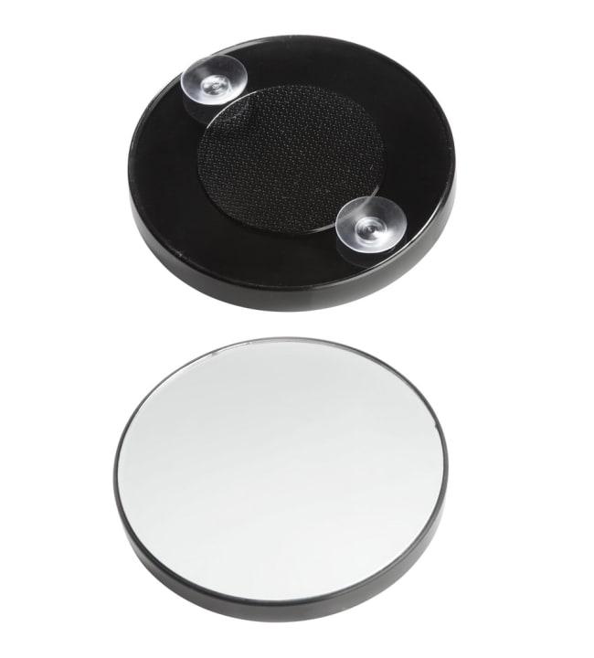 Cailap 10x suurentava peili