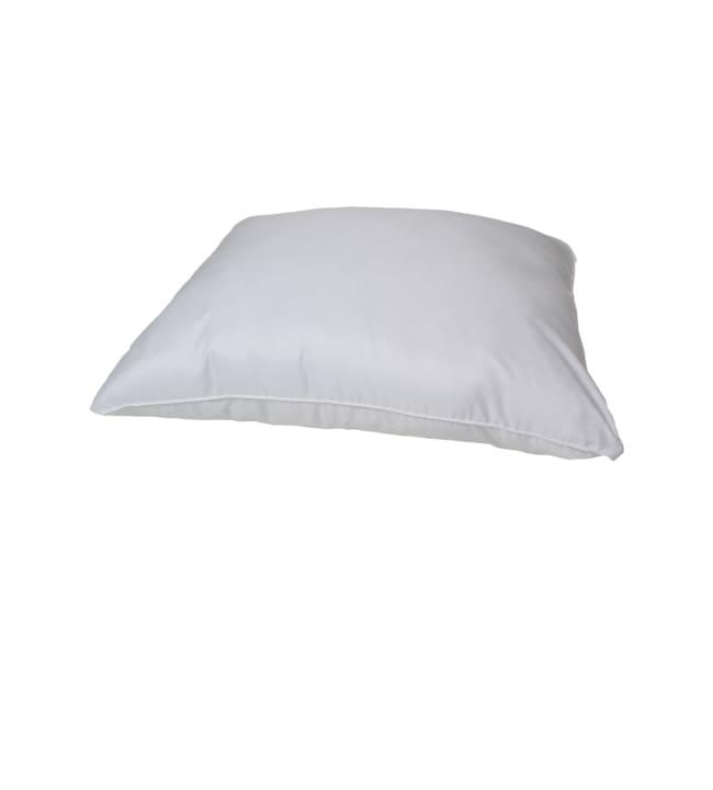 Unilux Topcool 50 x 60 cm tyyny