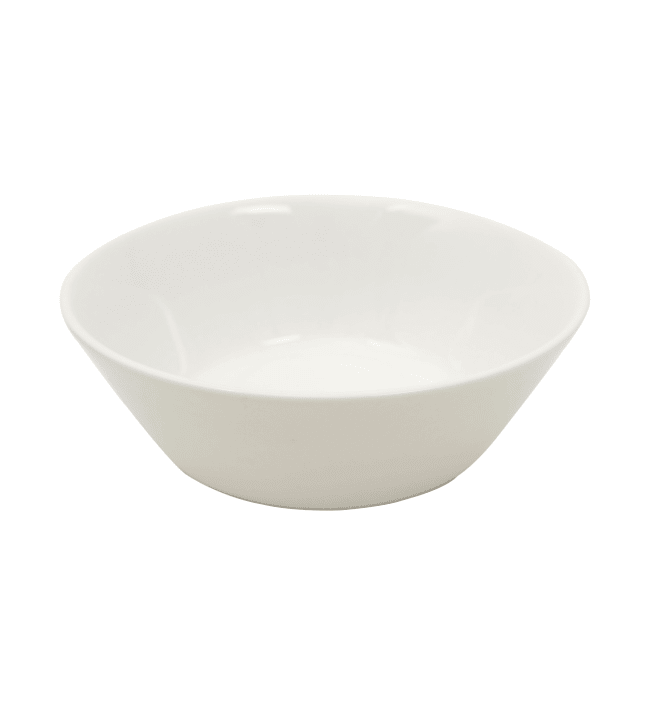 Martinex Koti kulho 16 cm valkoinen