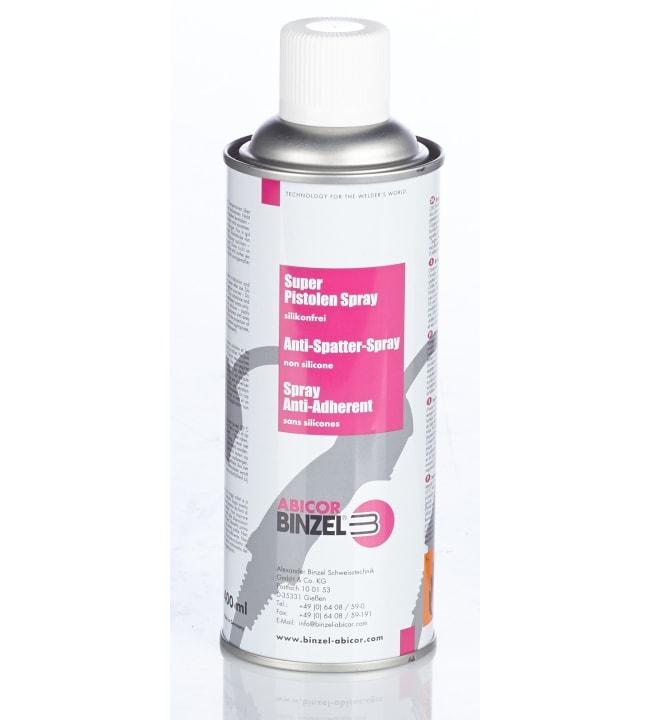 Binzel 400 ml hitsausspray