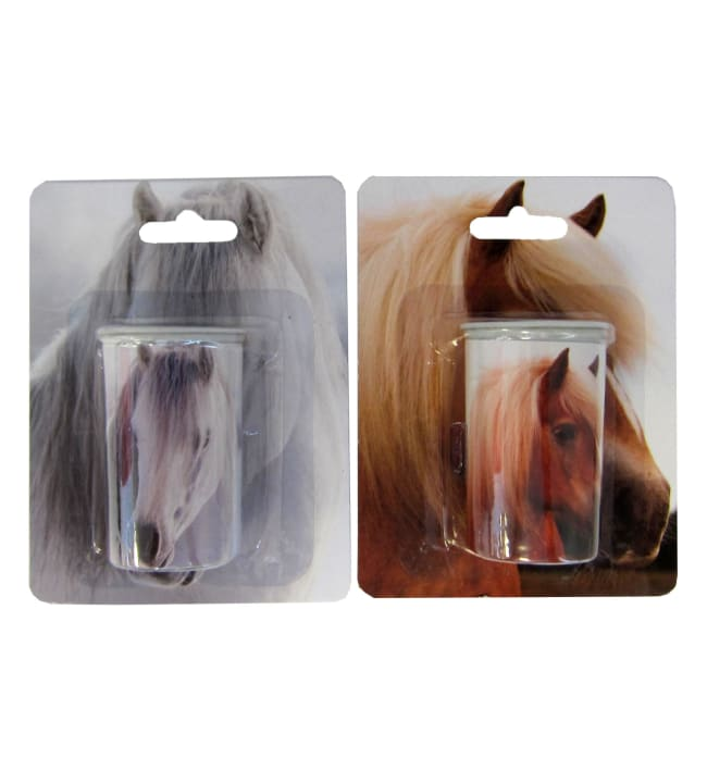 Horse Classic teroitin