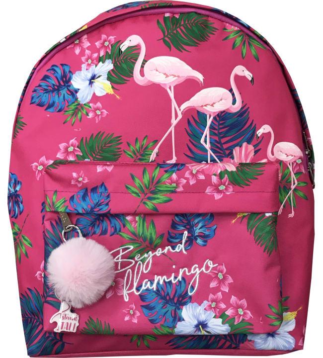Flamingo reppu