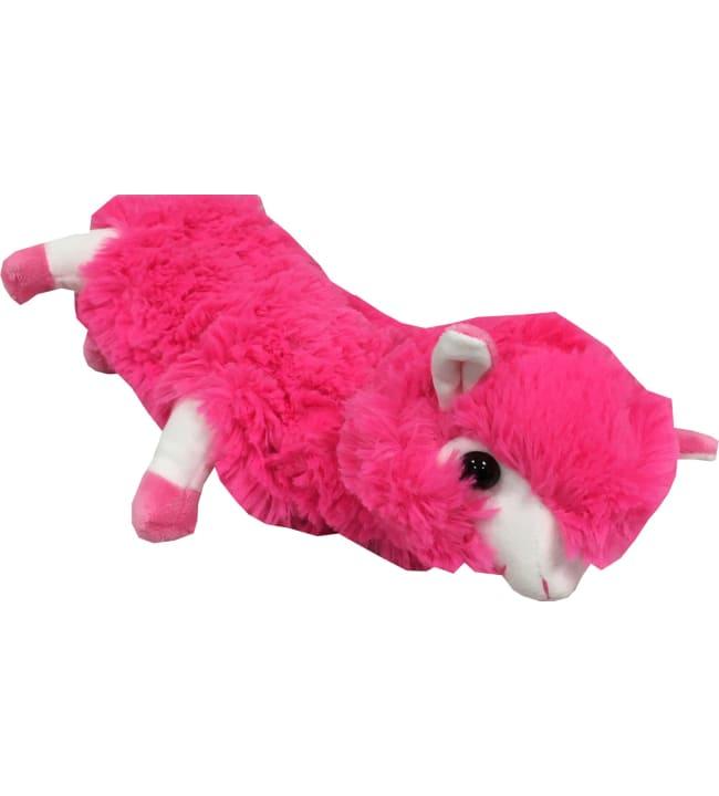 Pinkki Laama penaali