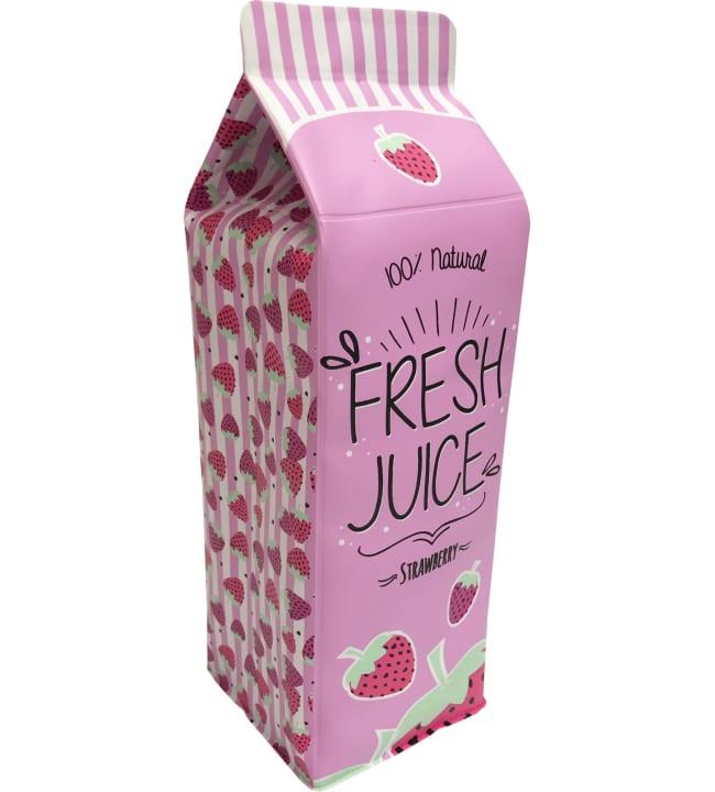 Fresh juice tölkkipenaali