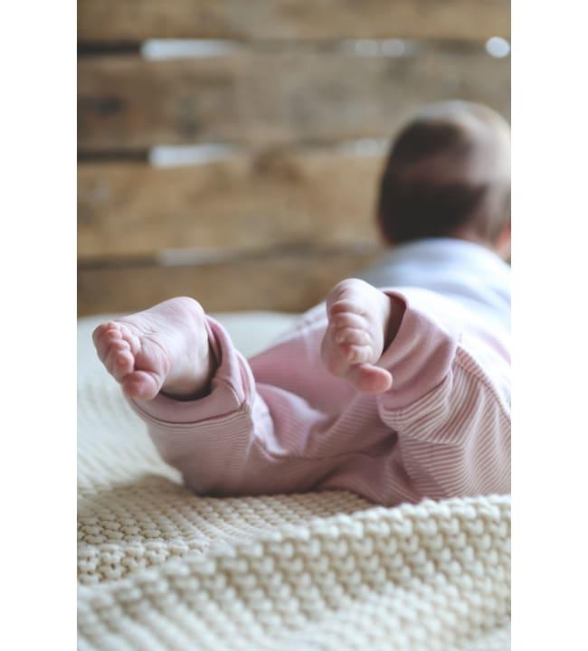 MXB vauvojen housut