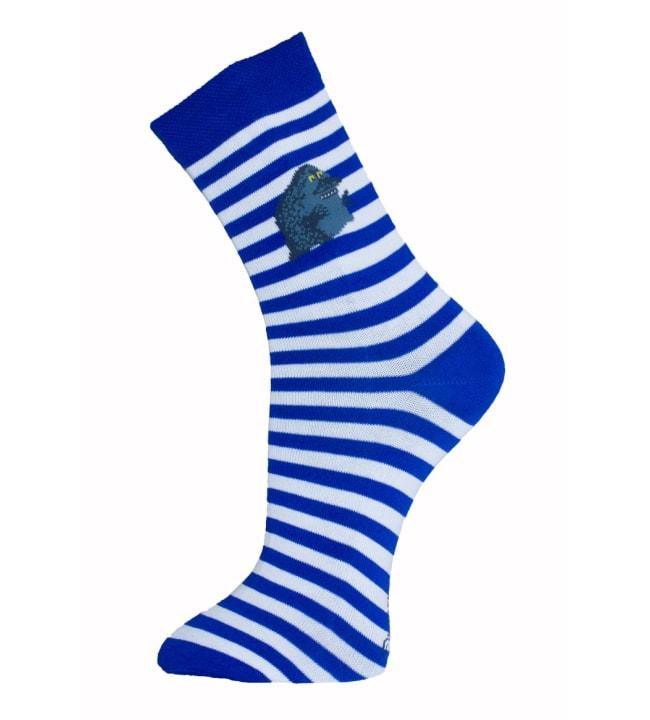 Tesema Mörkö miesten sukat