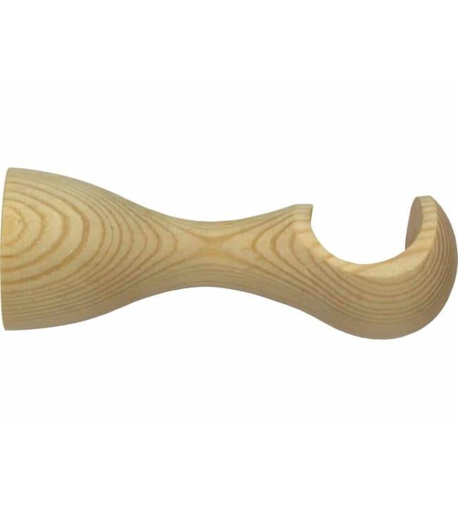Pisla 28 mm isoäidintangon kannake