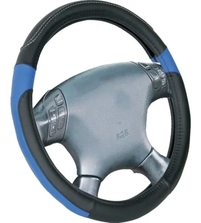 M+ EOS sininen ratinsuoja