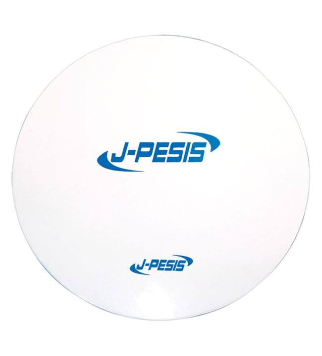 J-Pesis syöttölautanen