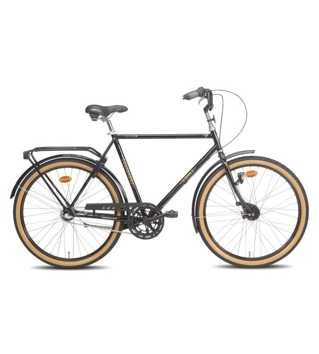"""Helkama Oiva 26"""" polkupyörä"""