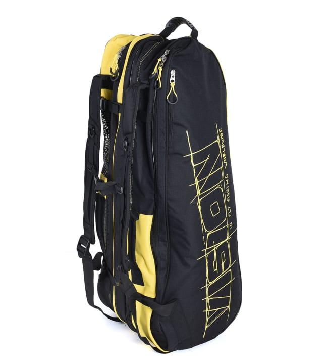 Vision Travel Bag laukku