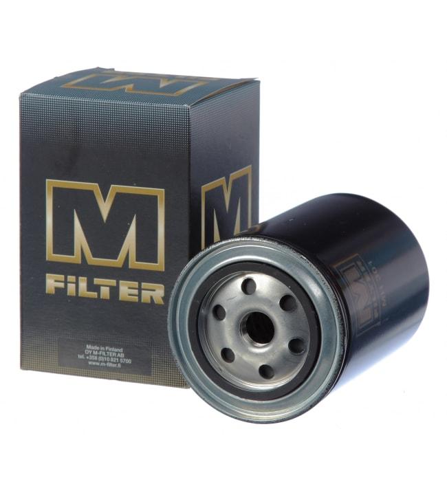 M-Filter 1223 öljynsuodatin