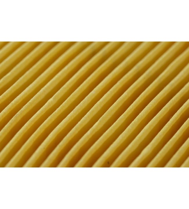 M-Filter 8021 raitisilmasuodatin