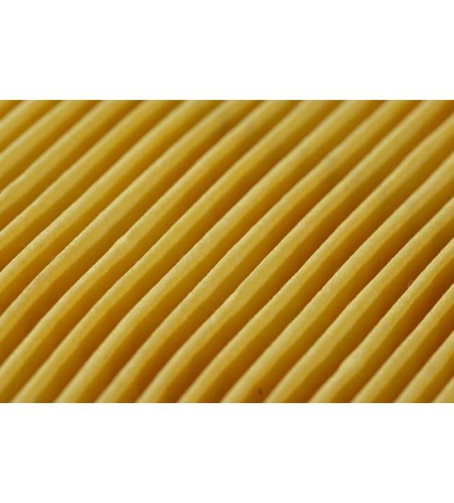 M-filter raitisilmasuodatin