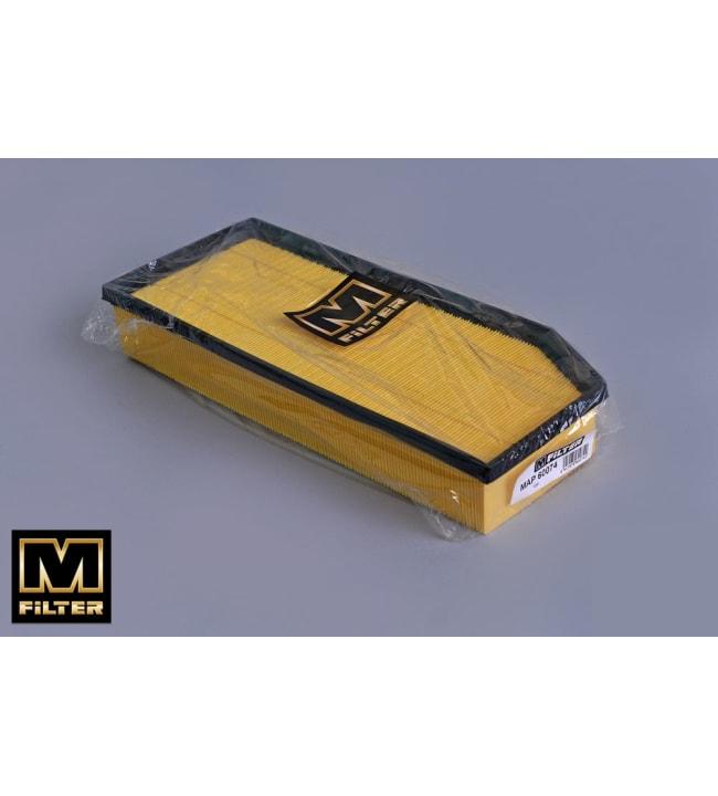 M-Filter 60074 ilmansuodatin