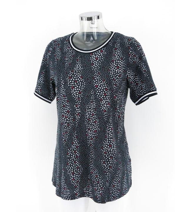 Jade naisten paita