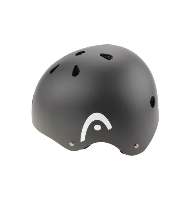 Head Skate/BMX kypärä