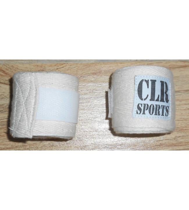CLR Sports käsiside