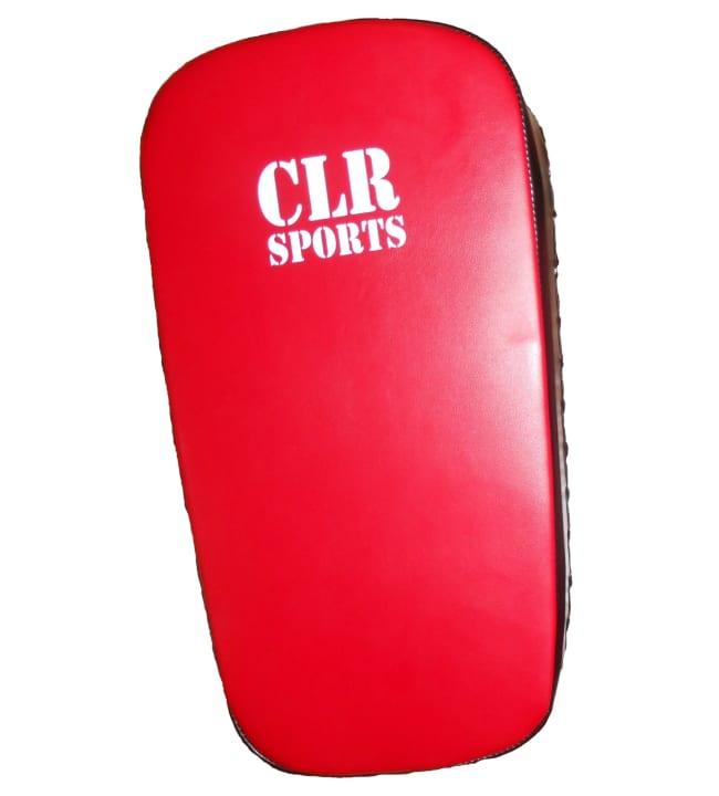 CLR Sports potkutyyny