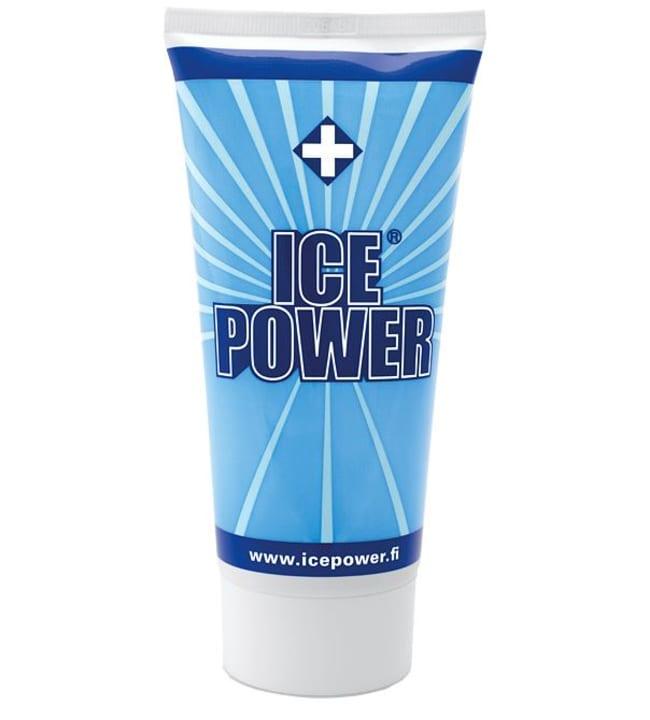Ice Power 150 ml kylmägeeli