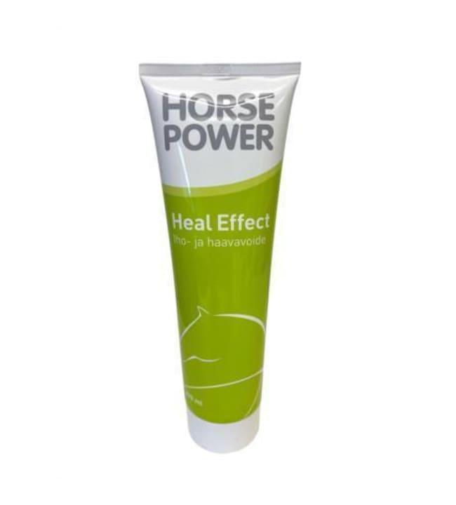Horse Power Heal Effect 270 ml