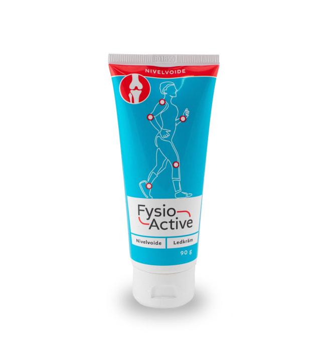 Fysio Active 90 g nivelvoide
