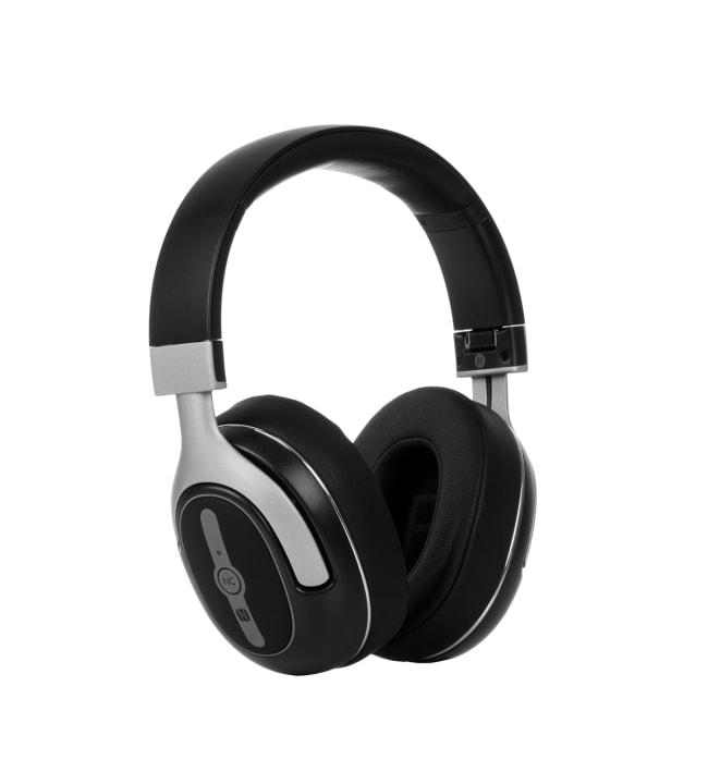 Wave Bluetooth 4.1 vastamelukuulokkeet