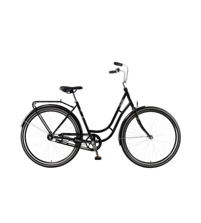"""Cyclette Kombi 28"""" 1v polkupyörä"""