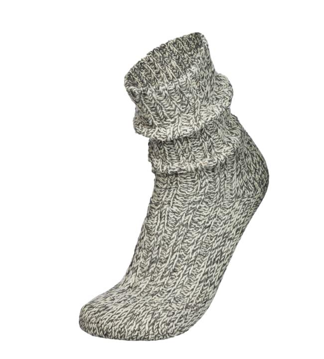 Norweger miesten sukat